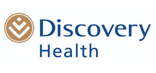 Discovery Health Partner